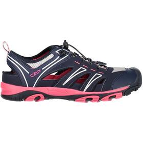 CMP Campagnolo Aquarii Chaussures de randonnée Femme, inchiostro